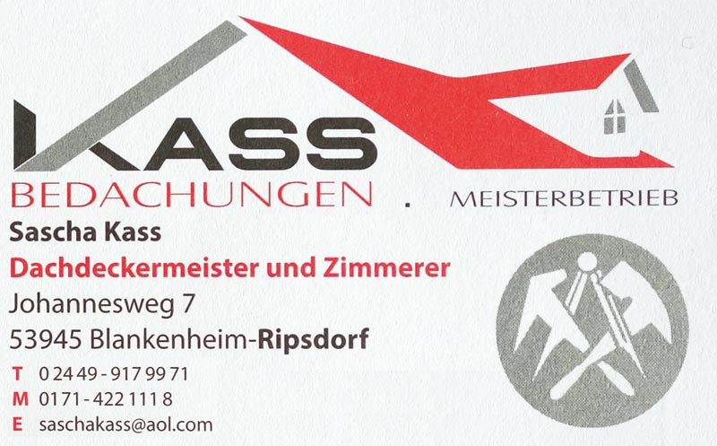 KassAchtelQuerGE