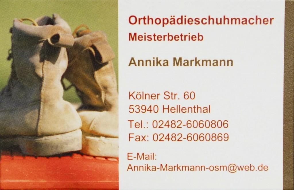 Markmann8telquer - Kopie