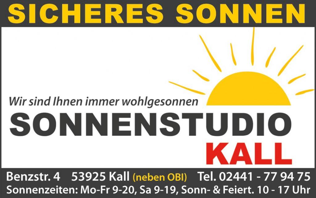 SonnenstudioKall_Anz91x57