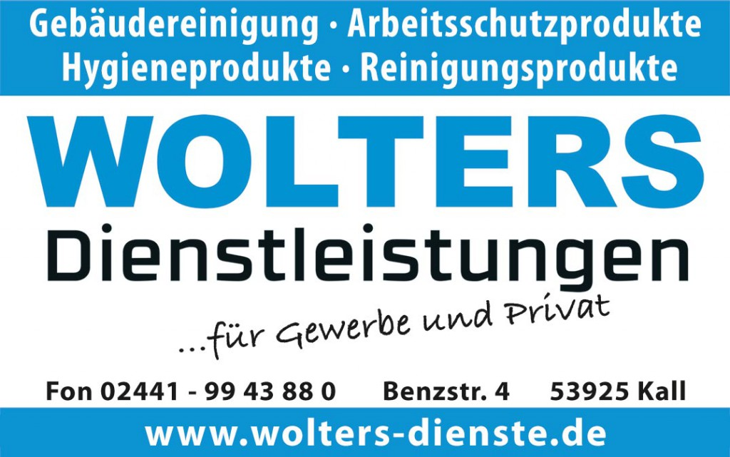Wolters_Anzeige
