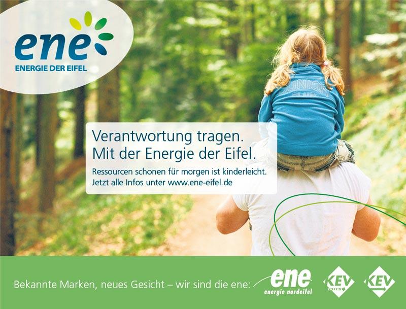 eneAnz2015Raut184_140