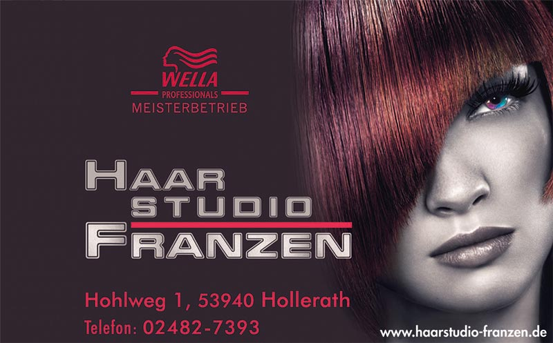 Franzen_Haarstudio_Hollerath_AchtelQuerGE