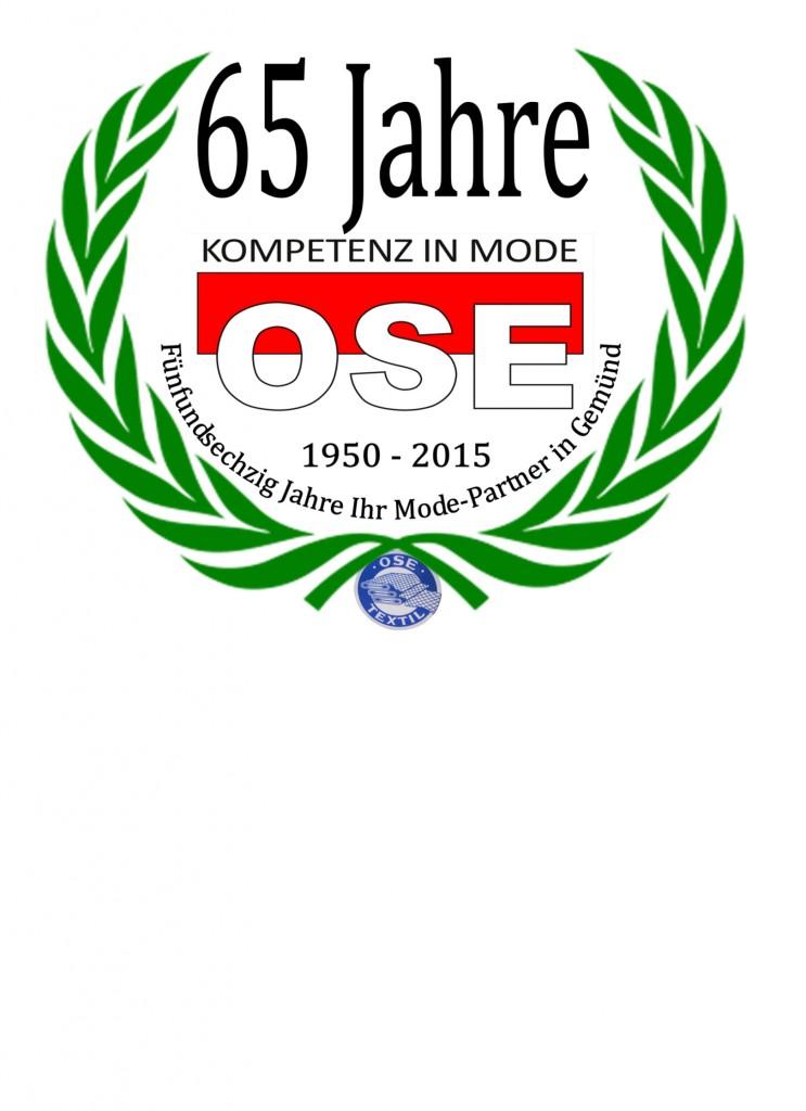 65-Jahre-OSE-2