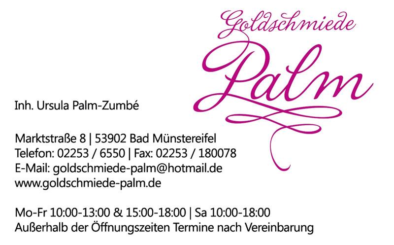 Anzeige-Goldschmiede-palm-AchtelQuerGE