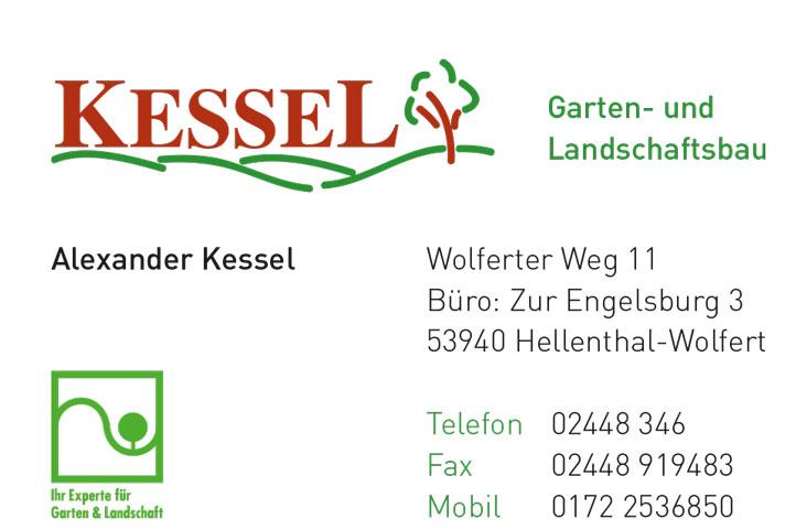 Anzeige_Kessel_Achtel_quer_Visitenkarte