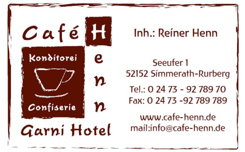 Cafe_Henn_Rurberg_AchtelQuerGE