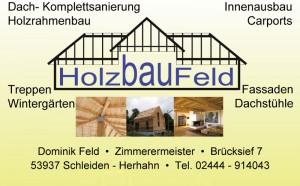 HolzbauFeldAchtelQuerGE