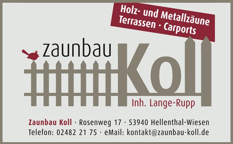 KollZaunbauAchtelQuerGE