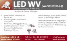 LEDSchornAchtelQuerGE