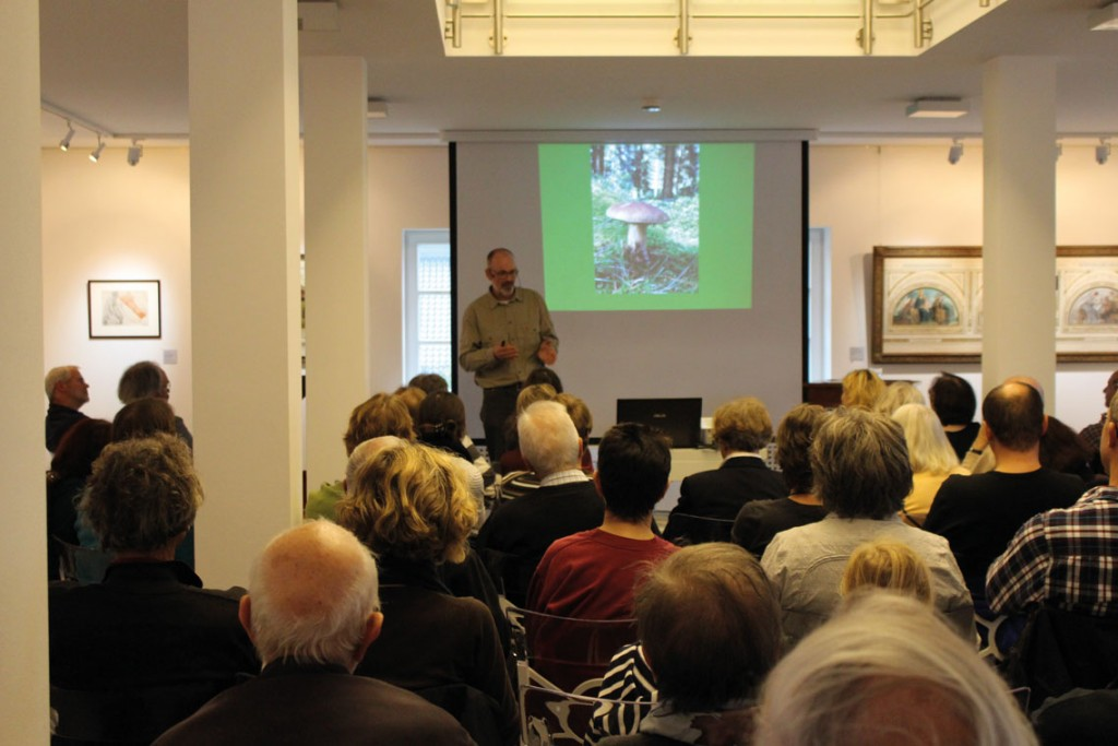Peter-Wohlleben_Seminar