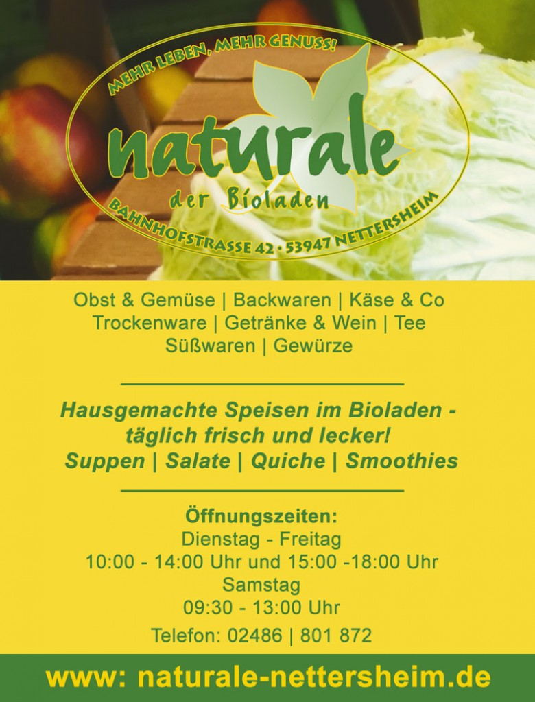 Bioladen_Naturale_Welsch_ViertelHochGE