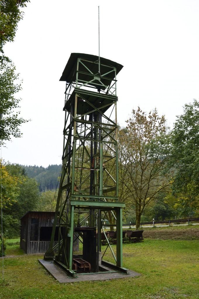 Grube_Wohlfahrt_Turm