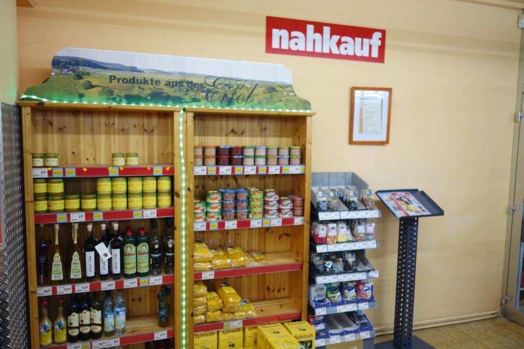 Hiesige-Produkte_Nahkauf_Hillmann_Schleiden