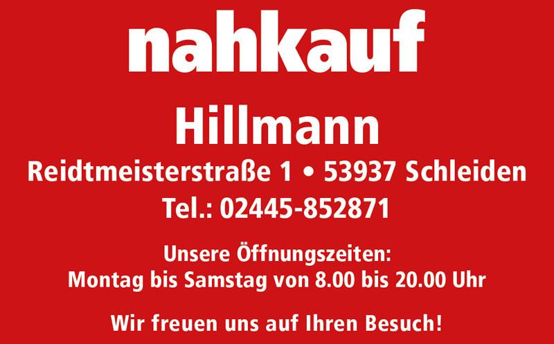 HillmannAchtelQuerGE