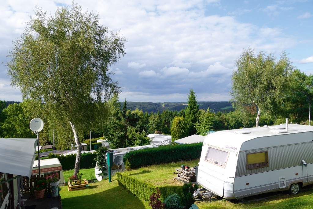 Camping-Dickerscheid_Stellplatz