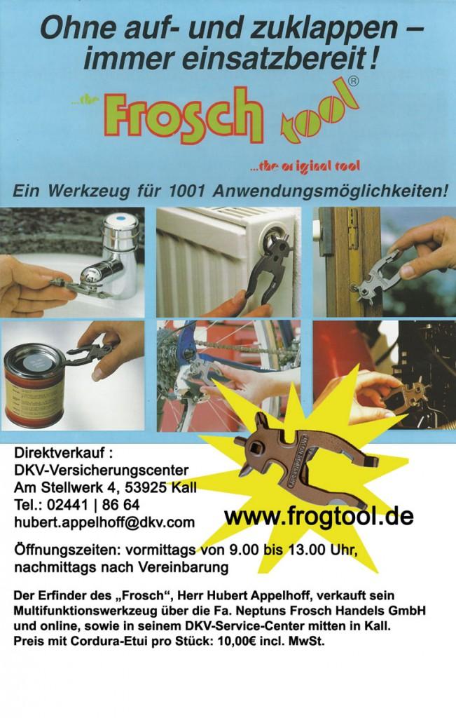 FVNeptuns-Frosch-Tool_ViertelHochGE
