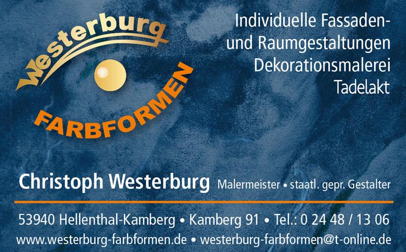 Westerburg-Farbformen_AchtelQuerGE