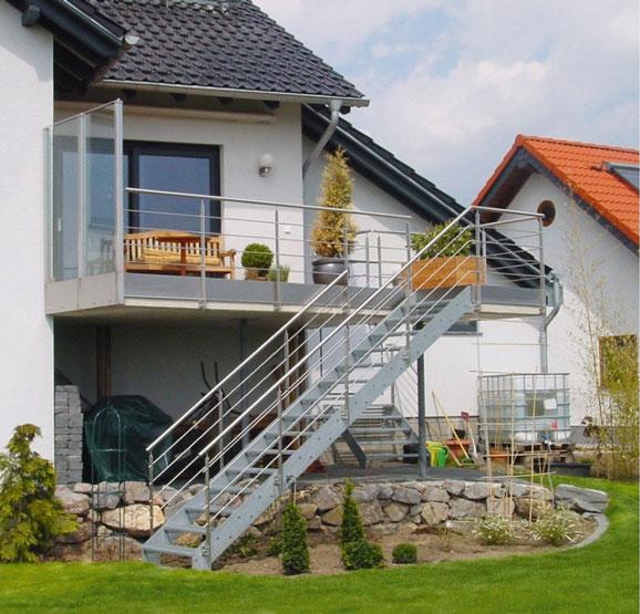 Breyer-Rollesbroich_Beispiel-Treppe