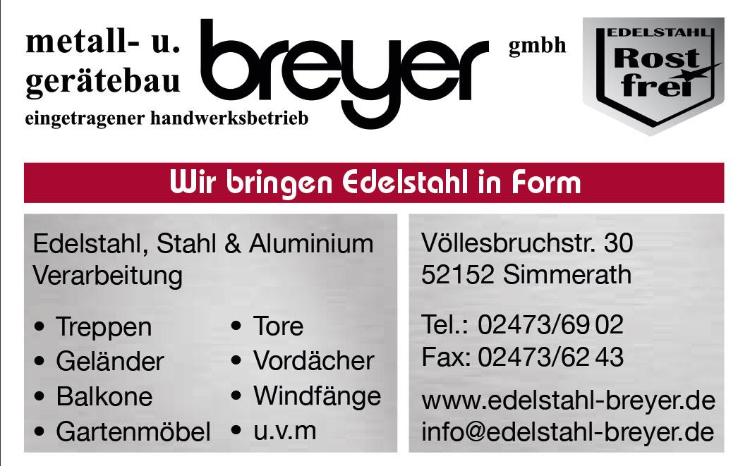 BreyerAchtelQuerGE