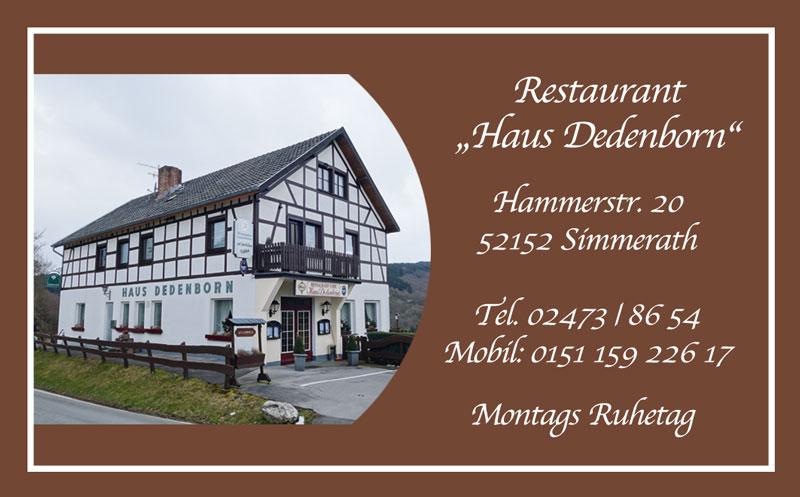 Restaurant-Dedenborn_AchtelQuerGE