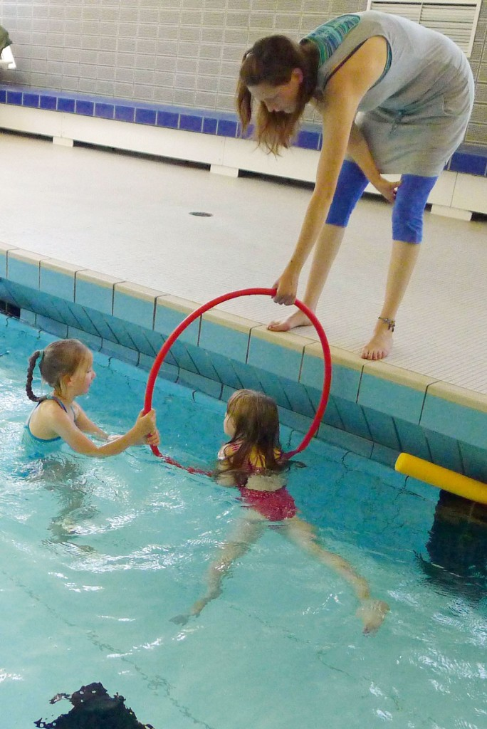 Veytalschule_schwimmen