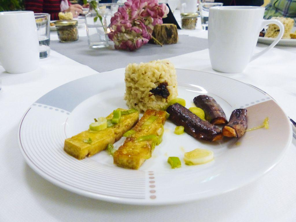 5-Elemente-kochen_Kall_Gericht1
