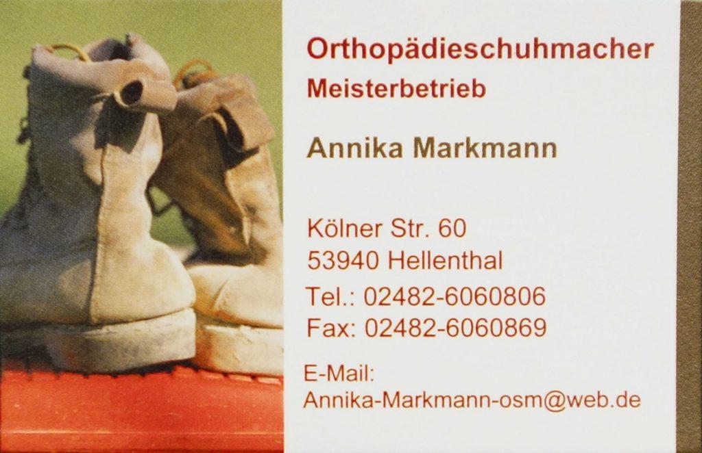 Markmann8telquer