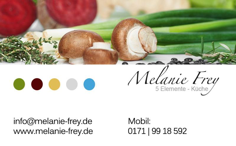 Melanie-FreyAchtelQuerGE