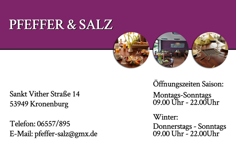 Pfeffer&Salz_AchtelQuerGE