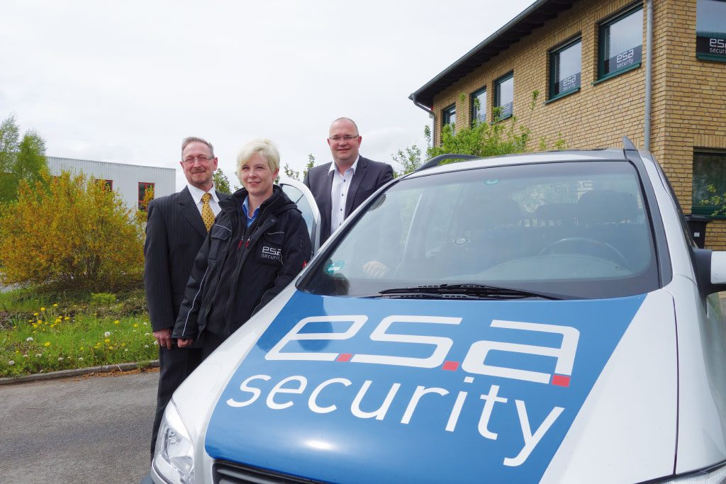 ESA-Security-Hahn_Kall_Team-