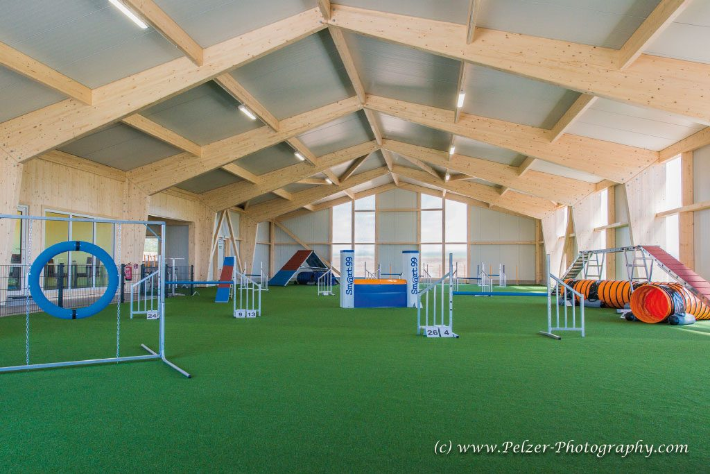 GP--Fotos-Hundesporthalle-Dahlem-014