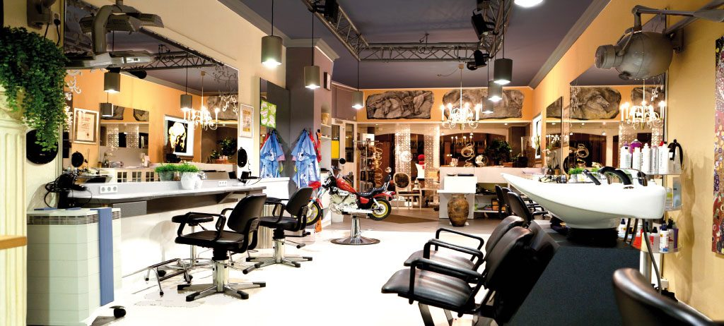Haarstudio-Schmitz_Mechernich_Salon-Innen