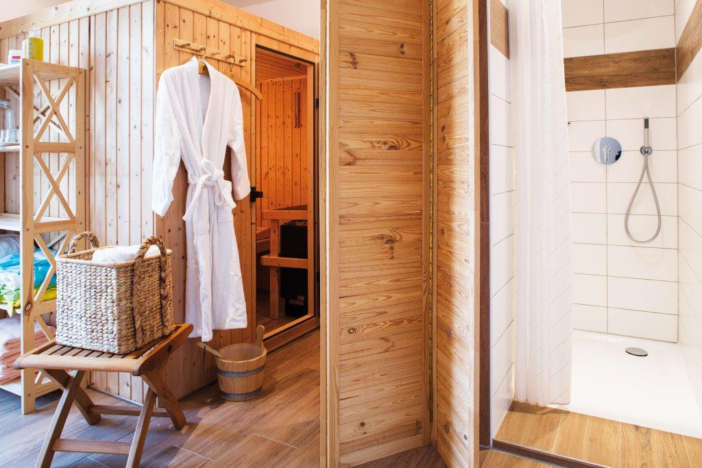 haus-hahnenberg_fam-ufer_saunabereich