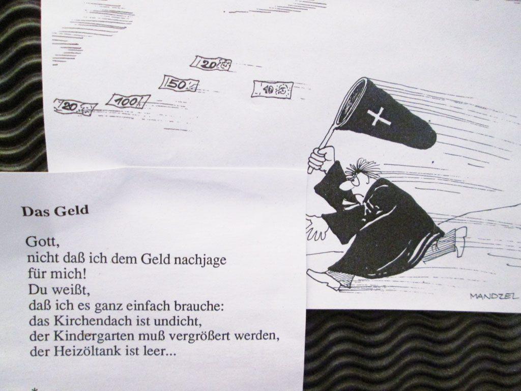 dachpate-reifferscheid_zeichnung