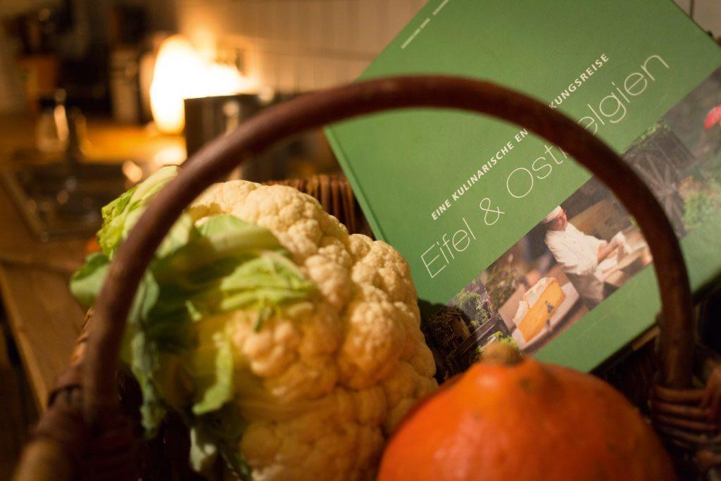 kochbuch-eifel-ostbelgien