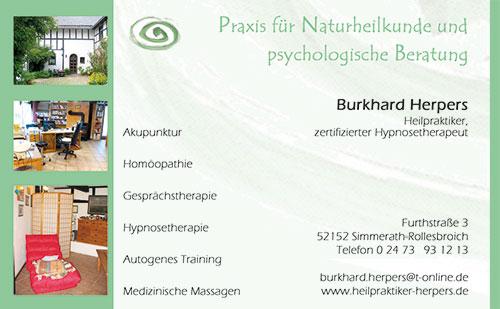 burkhard-herpers_achtelquerge