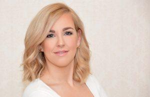 Hair & Beauty Christina: Der neue Salon von Christina Schmidt in Marmagen
