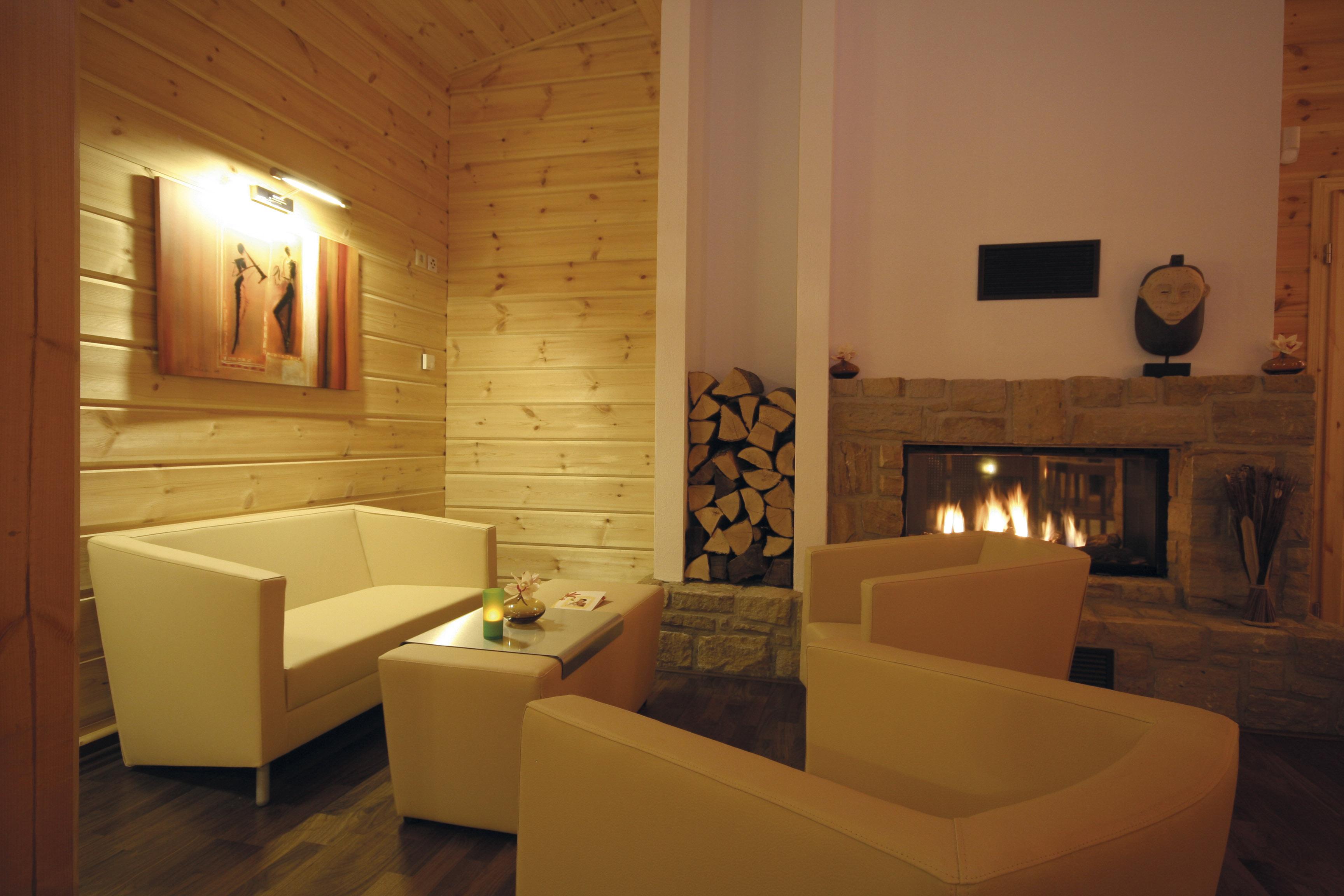Wohnideen Used Look kaminzimmer modern deptis com gt inspirierendes design für wohnmöbel