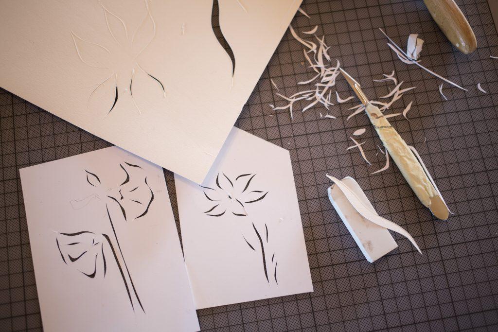 Atelier Gesamtkunst und Manufaktur Gesamtkunst