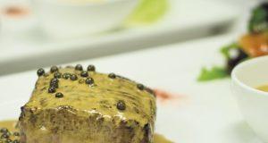 Pitter's Brasserie