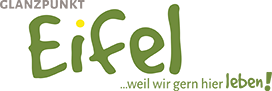 Glanzpunkt Eifel - Das Magazin für die Eifel
