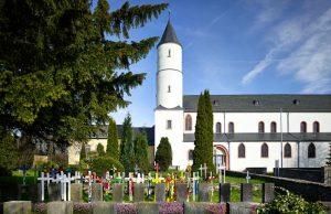 EuropaKreuze: Wertvolles, verbindendes Kunstprojekt der Steinfelder Schüler