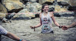 Francesca Klein: Hindernisse spicken ihren Weg