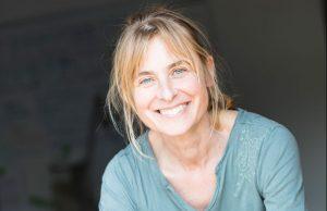 Claudia Träger