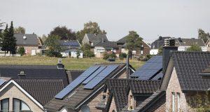 Solardorf Kettenis